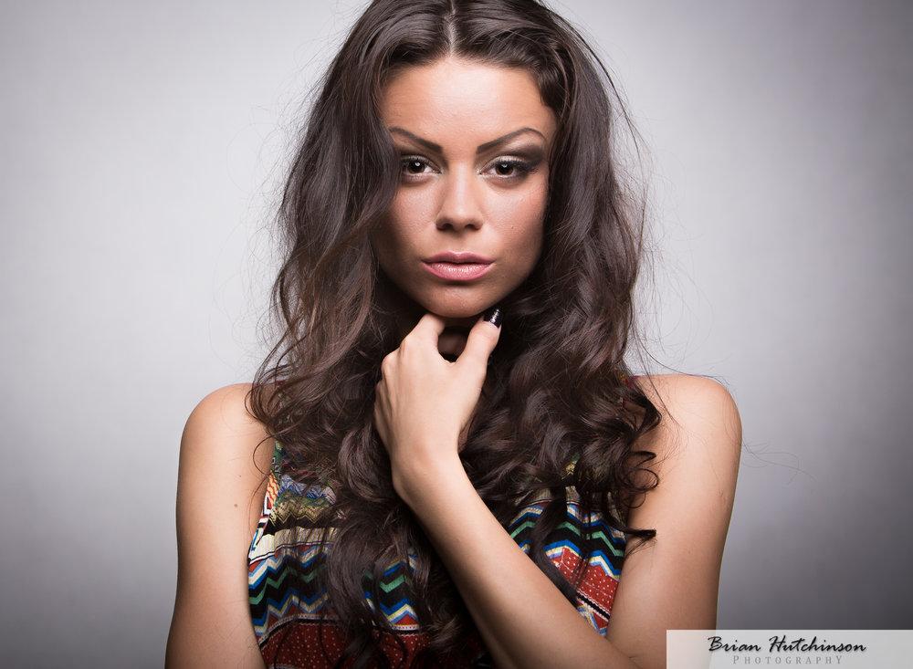 Anna Bocia-1.jpg
