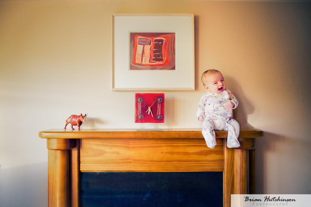 Juliet Fireplace-1.jpg