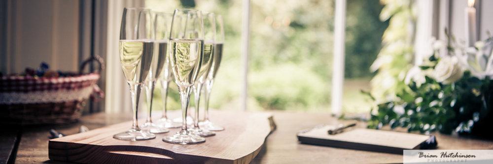 Champagne glasses FAQs dublin photographer