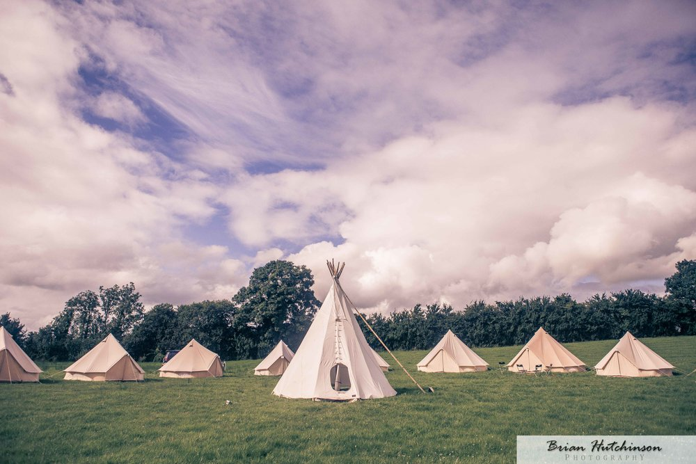 Claire & Noel | Glaslough | Co Monaghan