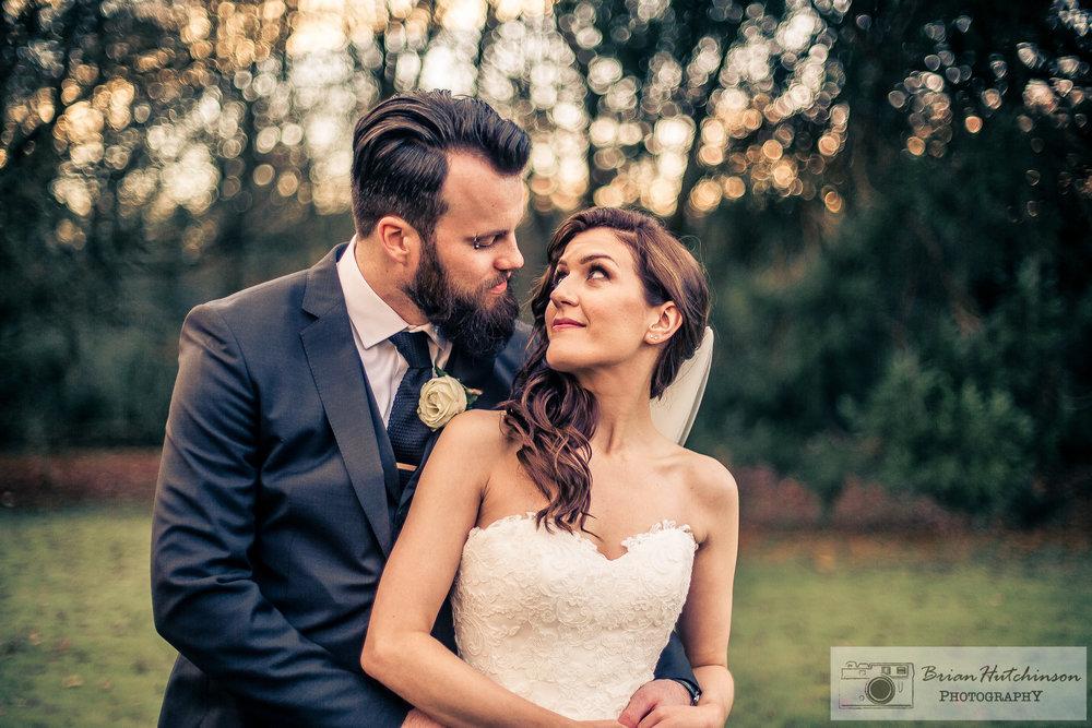 Anna & Graham Portfolio-1.jpg