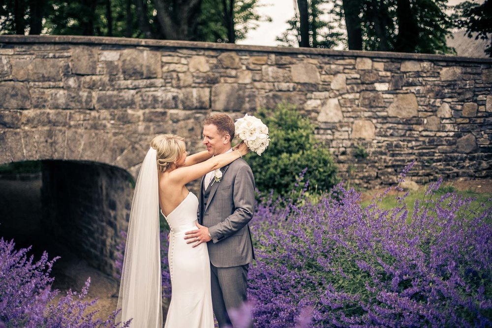 Eimear & Eoin | Clonabreany House
