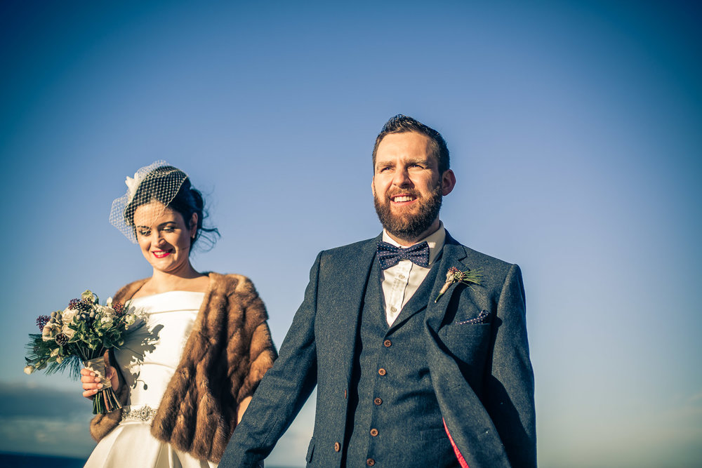 Aisling & Stephen | Killashee House