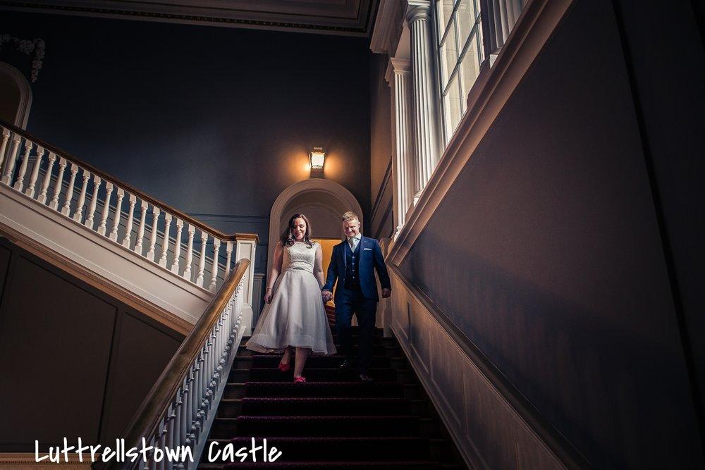 Luttrellstown Castle-1.jpg