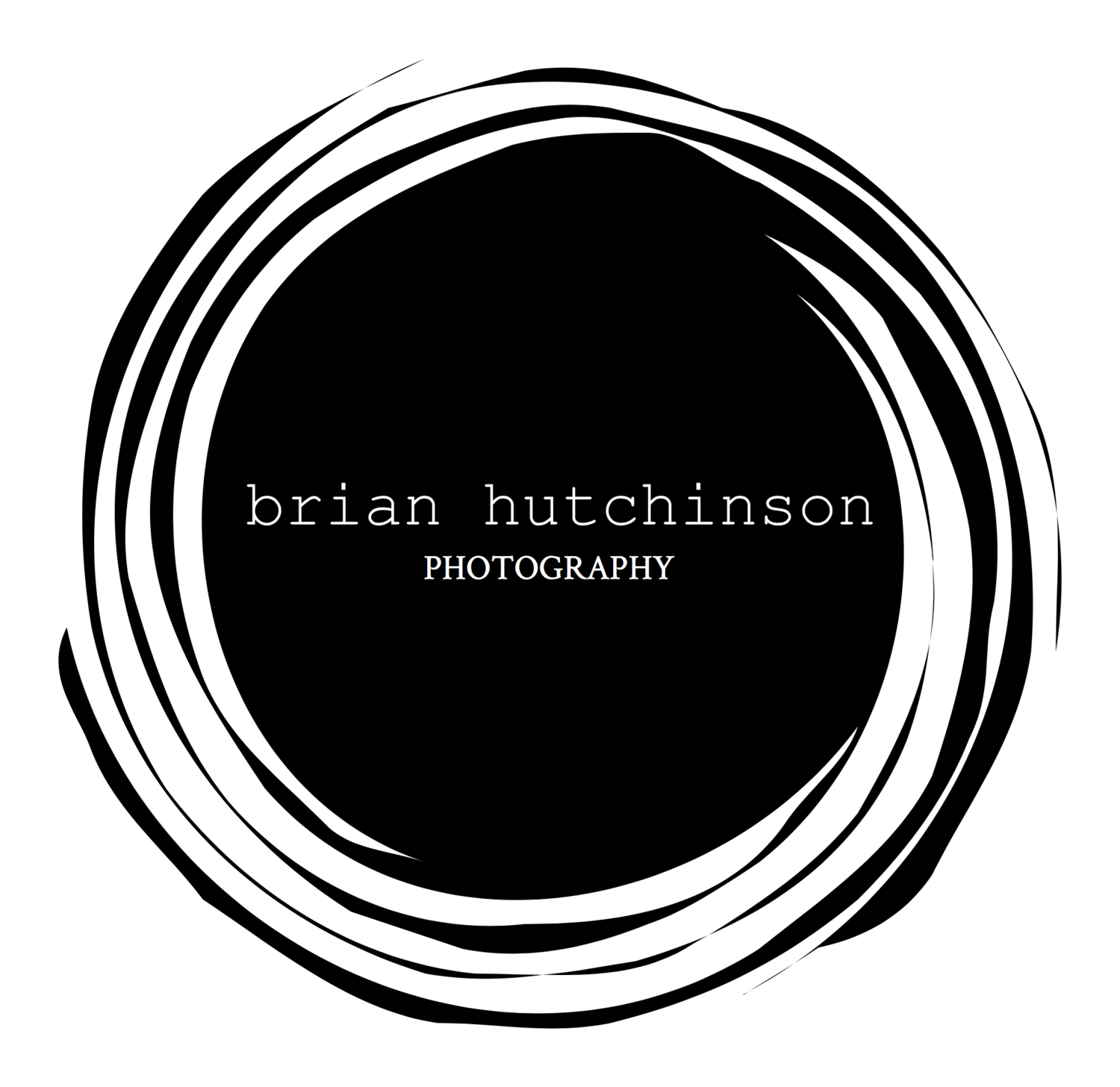 Brian Hutchinson Photography