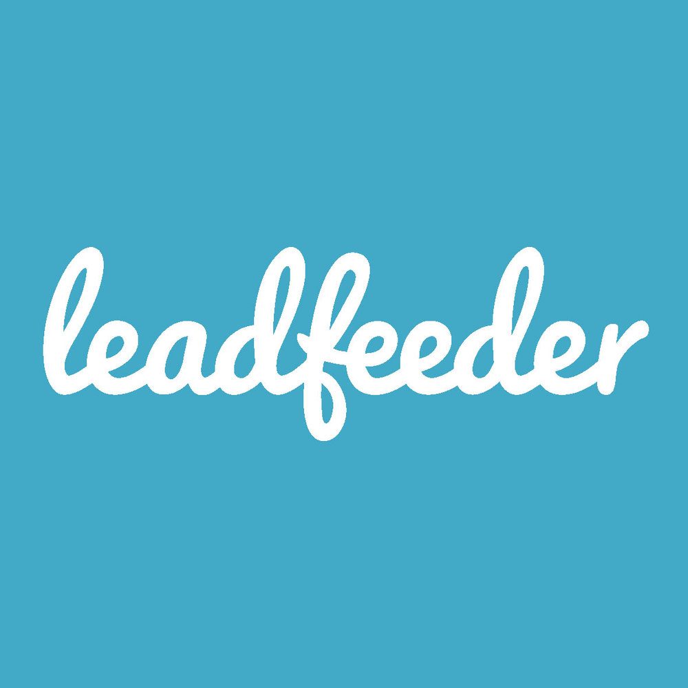 leadfeeder-logo-reversed.jpg