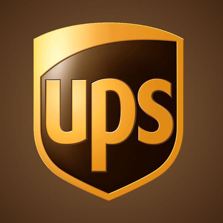 UPS-Wallpaper.jpg