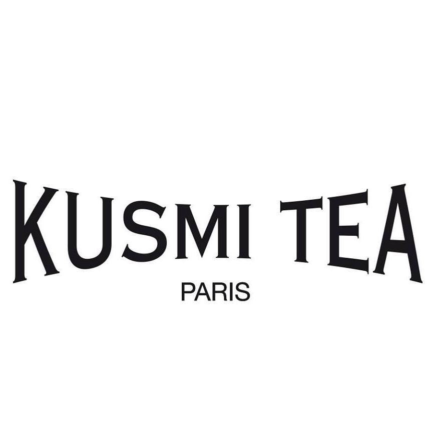 KUSMI_TEA_SQUARE.jpg