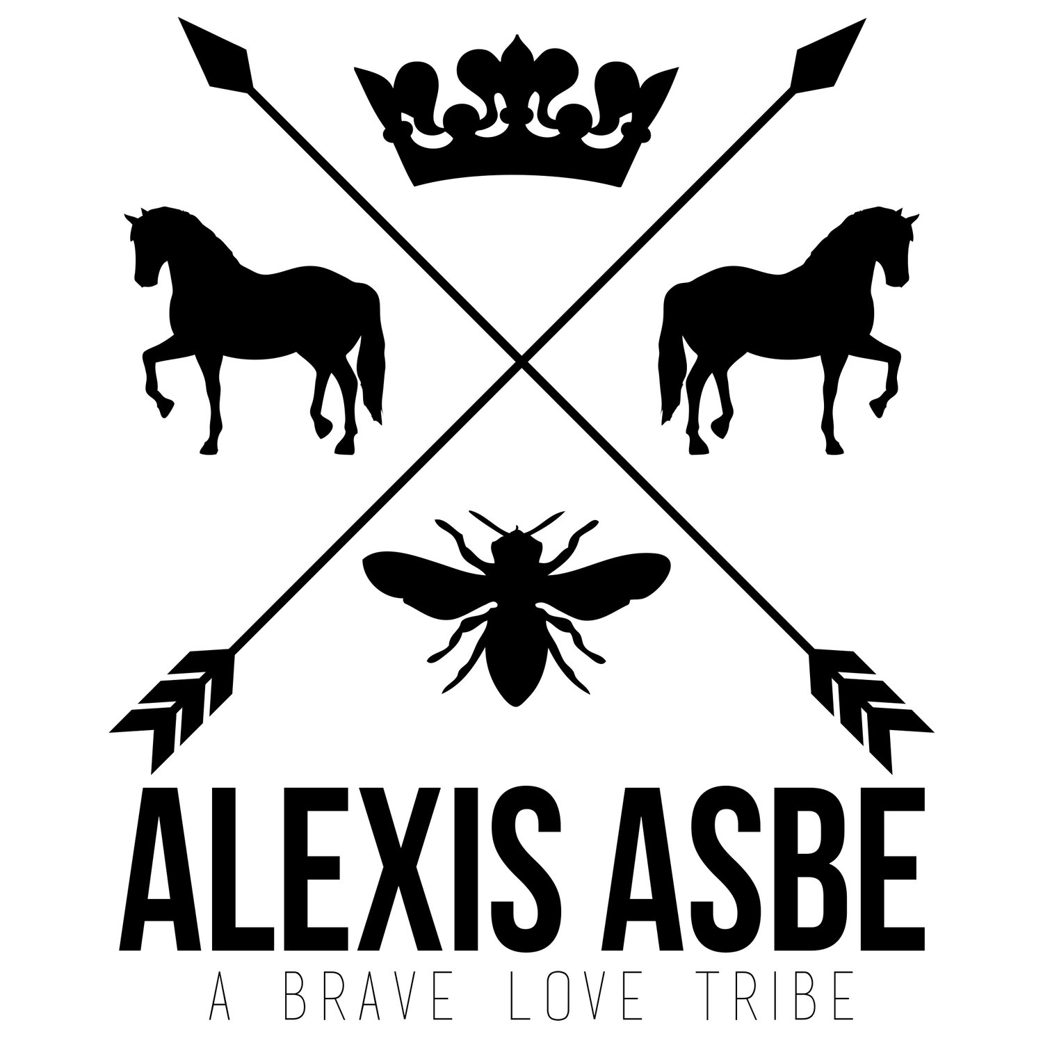 Alexis Asbe