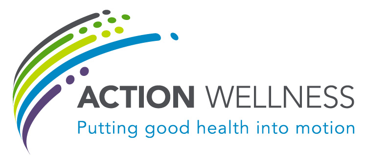 ActionWellness_RGB-01.jpg