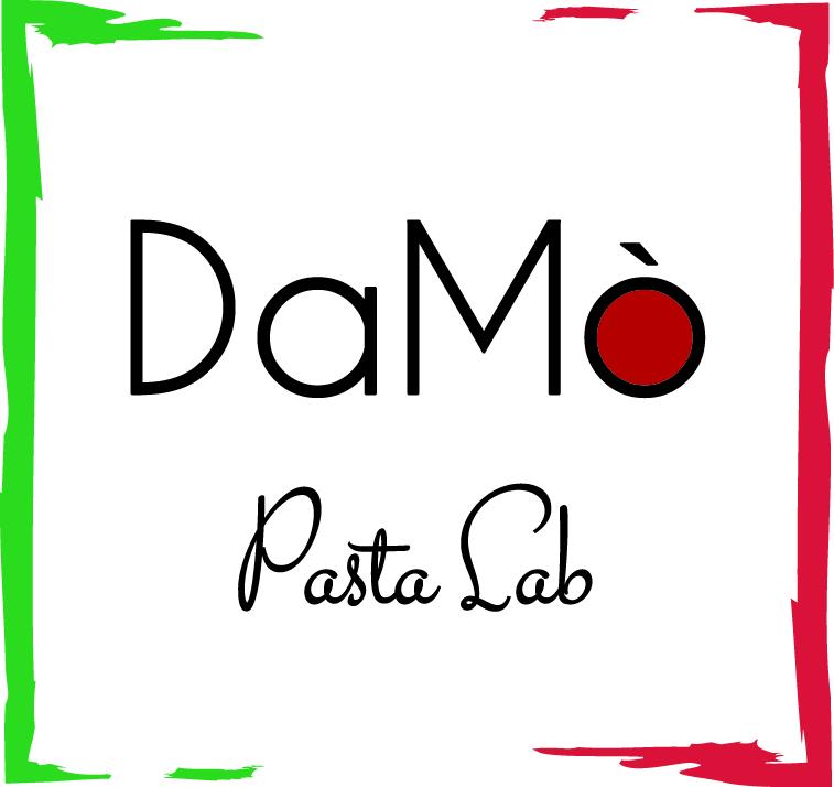Damo logo.jpg