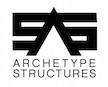 ARCHETYPE STRUCTURES, INC.