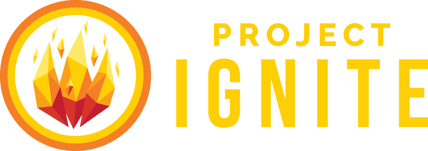 Project Ignite
