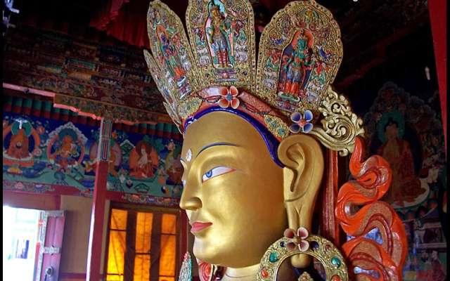 xmaitreya-thiksey-monastery.jpg.pagespeed.ic.W2w1z915tW.jpg