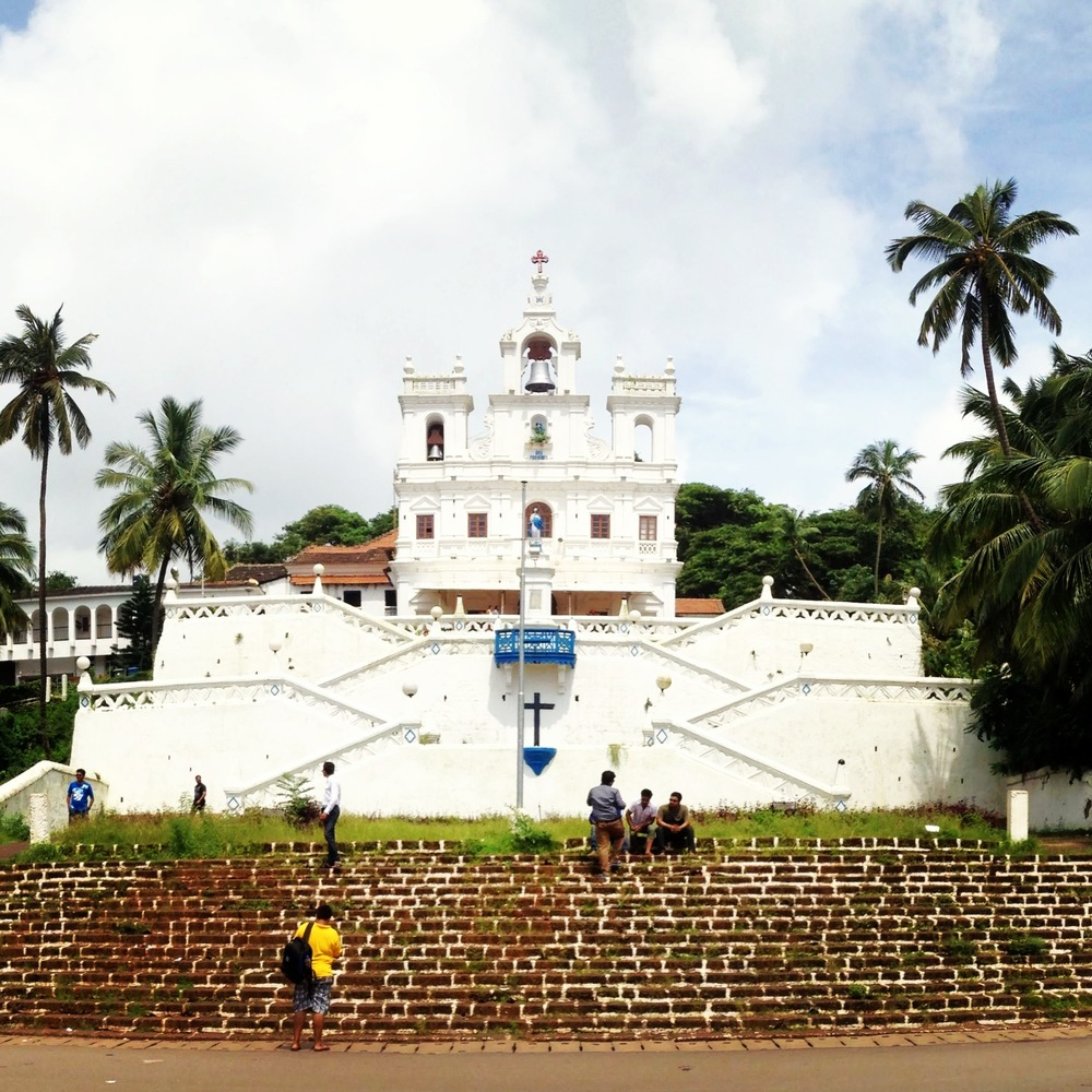Our_Lady_of_the_Immaculate_Conception_Church,_Goa.jpg