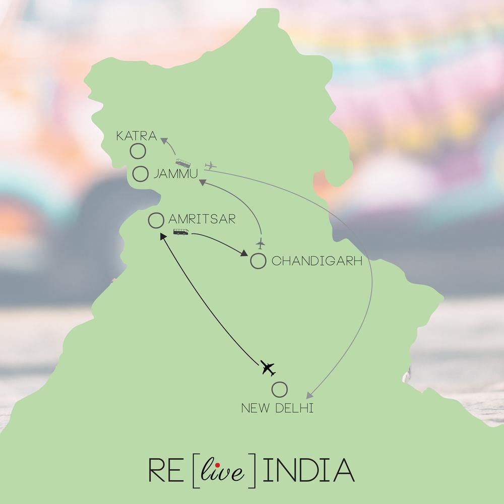 Itinerary_Mapv2-01.png