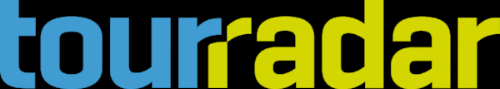 TourRadar_Logo.png