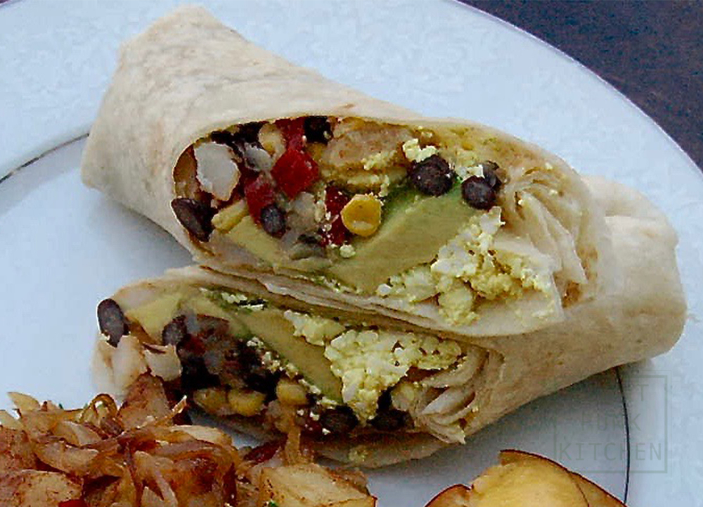 Breakfast burrito.jpg