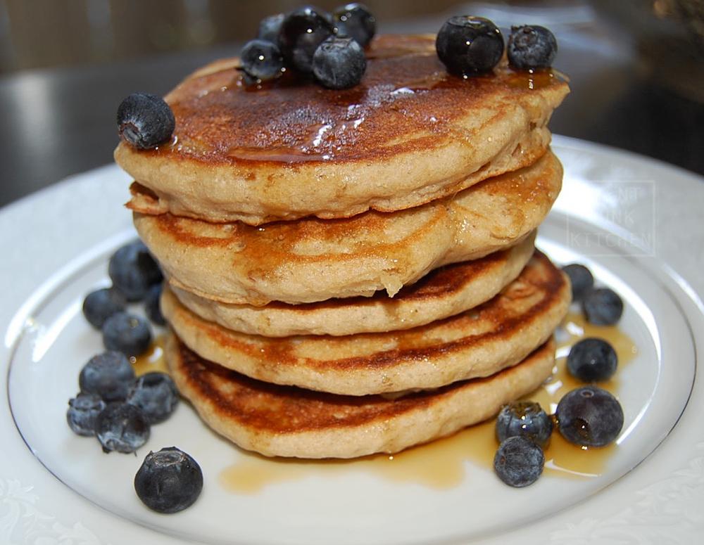 Pancakes wm.jpg
