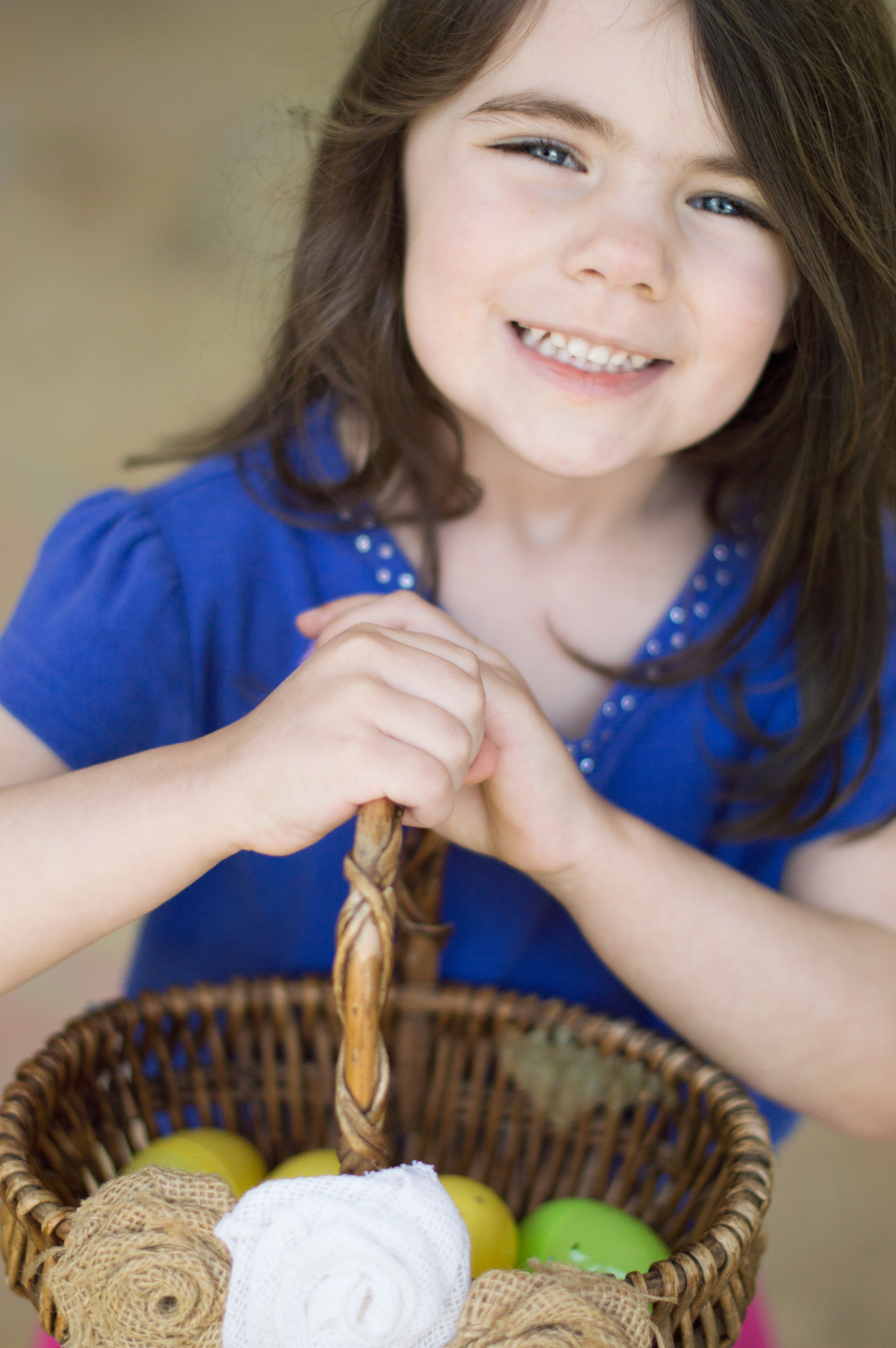 Kids Photoshoot in GA