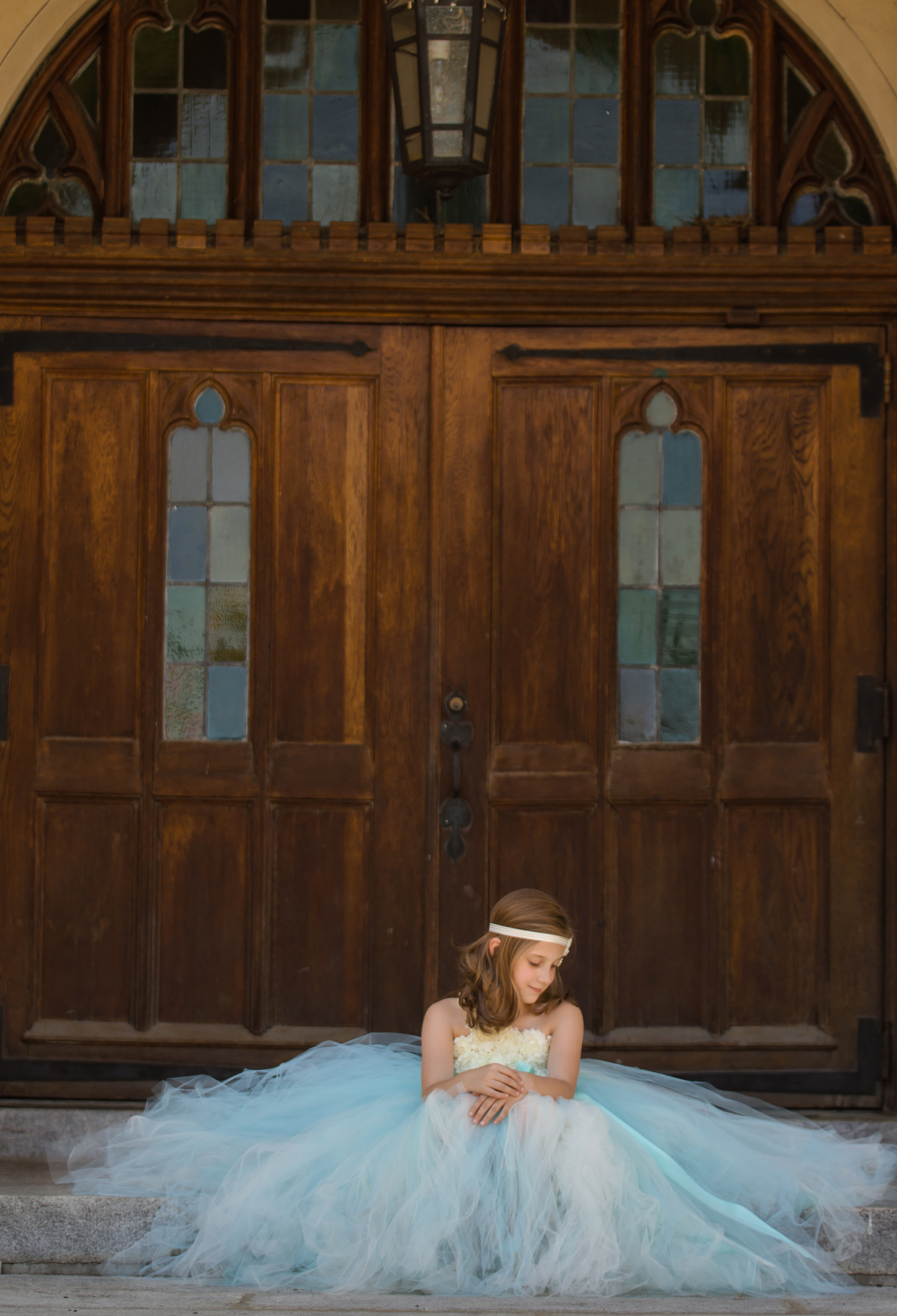 Fine Art Children Photography in Rome, GA
