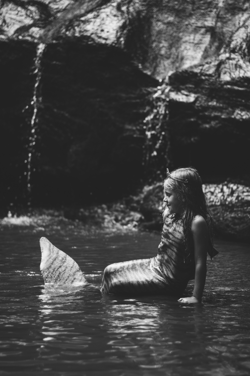 mermaid aubs-3.jpg