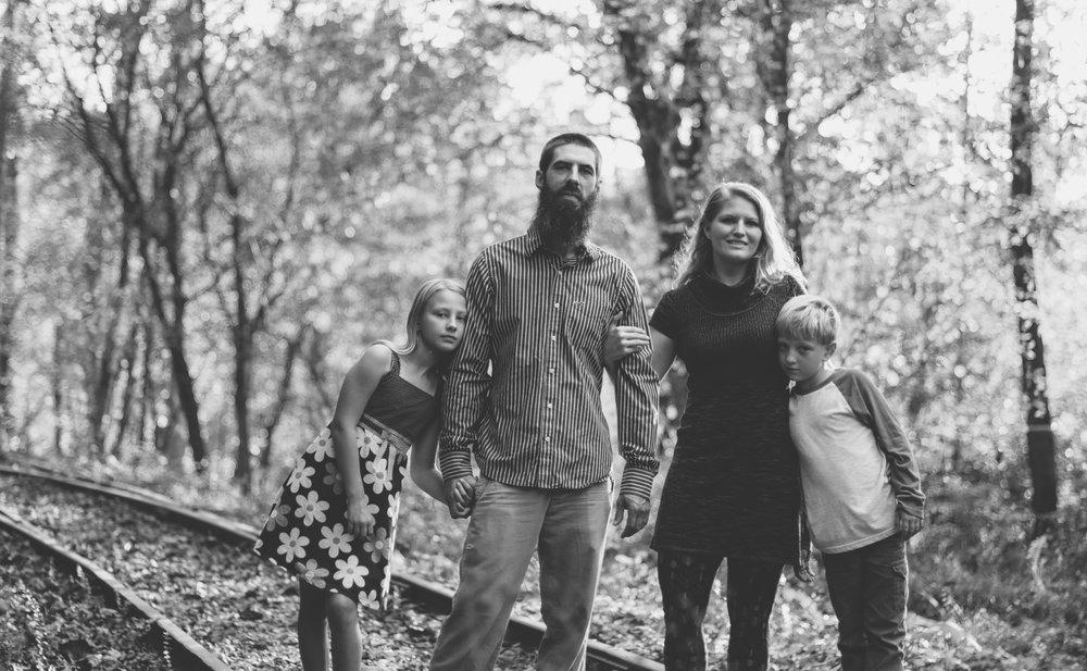 Crockerfamily (4 of 33).jpg