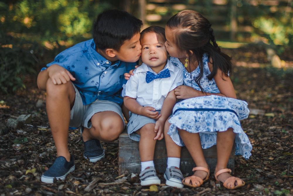 AriennefamilyJVP-5074.jpg