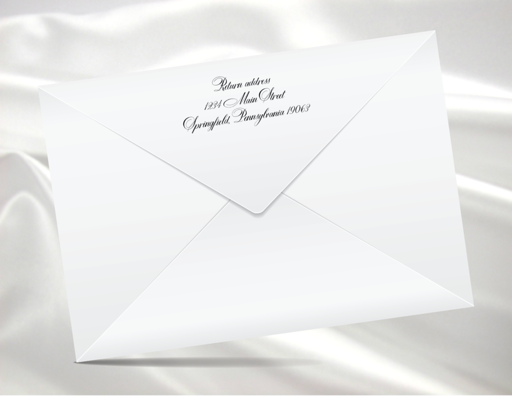 FIC_envelope_samples-02.png