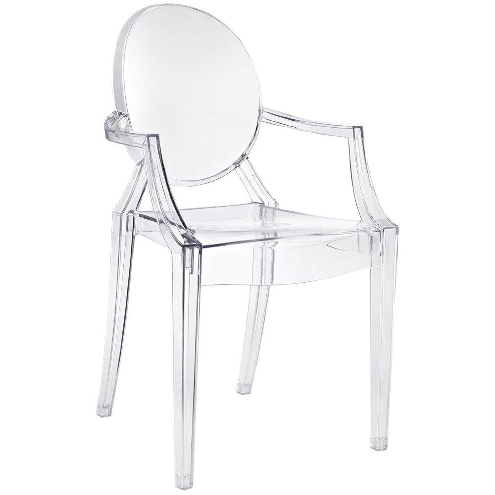 Casper Dining Armchair - $77.09