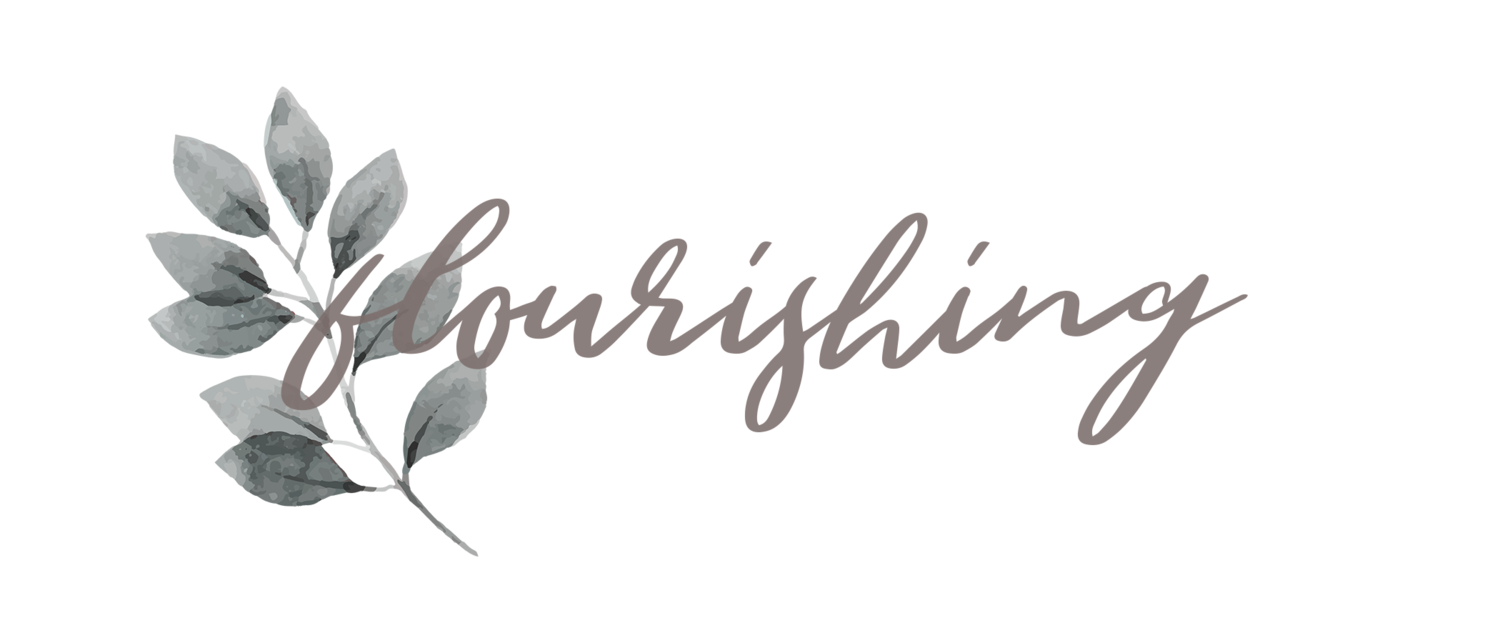 Flourishing Blog