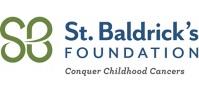St. Baldrick's Logo.jpg