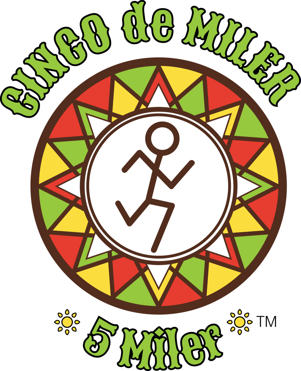 2016 CINCO LOGO_stacked color.png