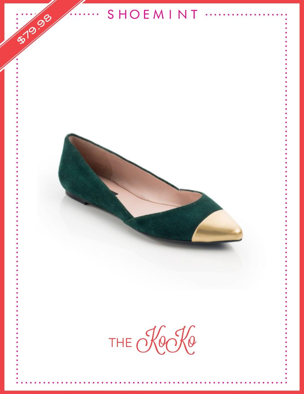 ShoeMintSlide-KoKo