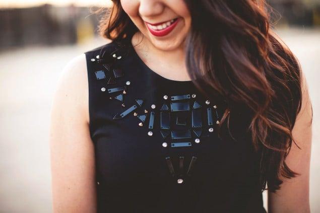 glitterary_lavender