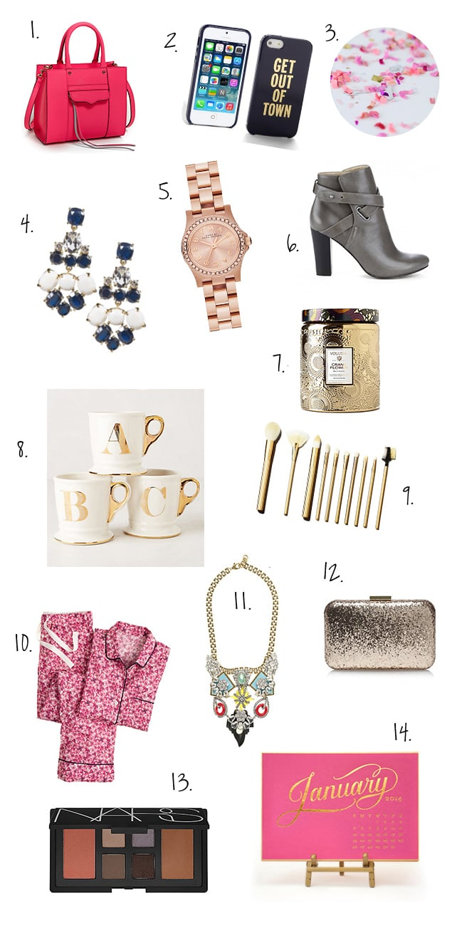 Gifts-for-her23.jpg