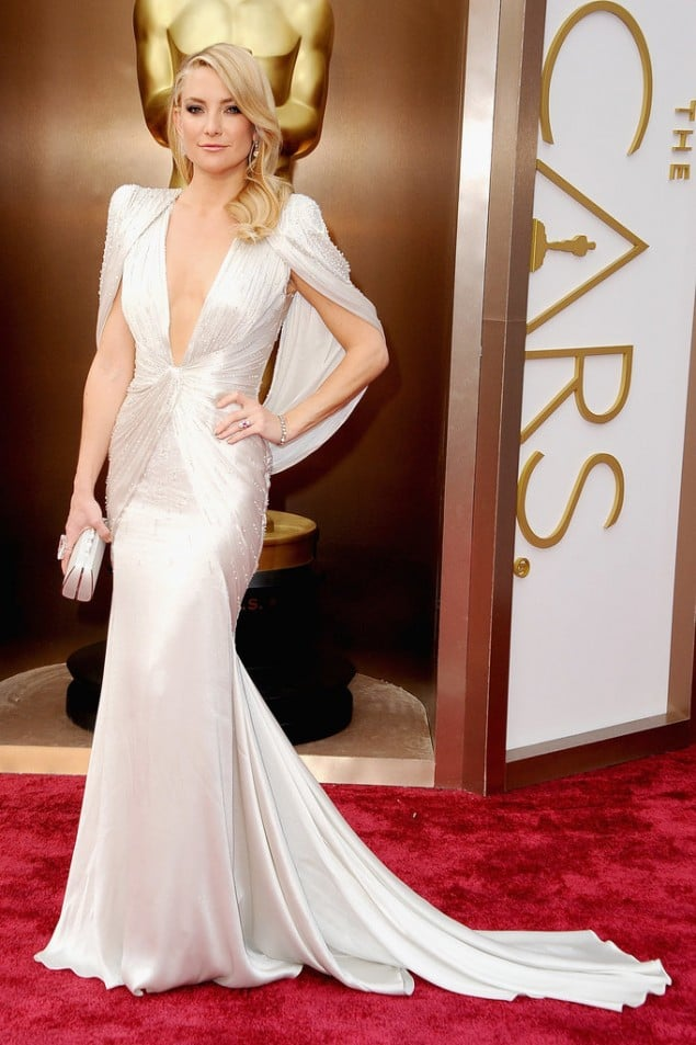Kate-Hudson-Oscars-dress-from-front-e1393880153115.jpg