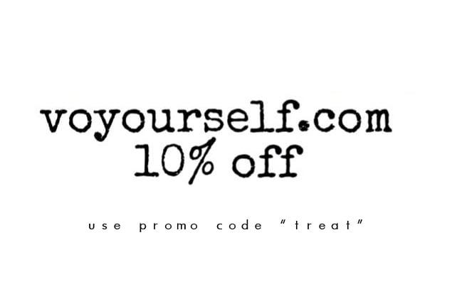 promo-code.jpg