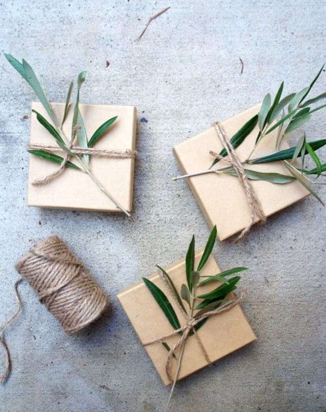 gift-wrap-inspo-box-e1418809025377.jpg