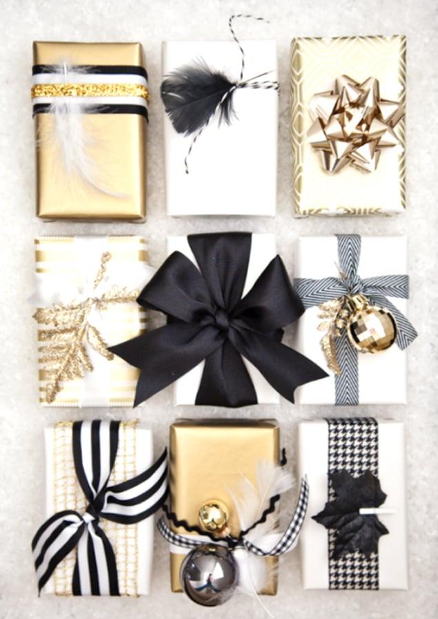 gift-wrap-inspo-gold.jpg