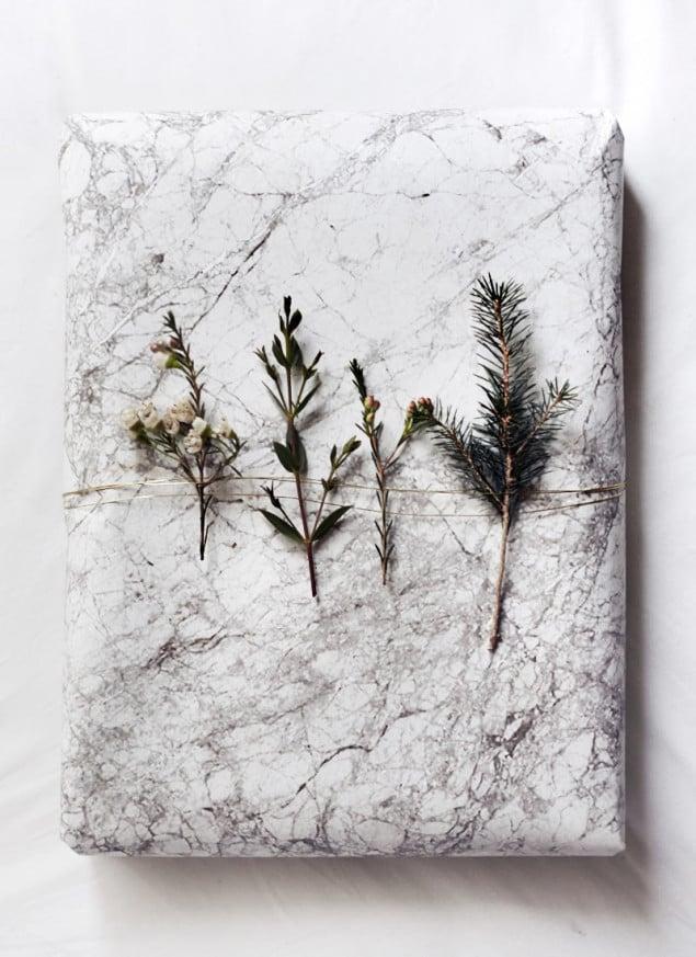 gift-wrap-inspo-marbled-e1418809004856.jpg