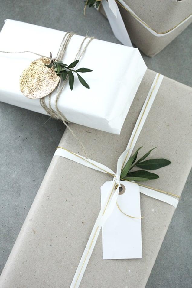 gift-wrap-inspo-simplicity.jpg
