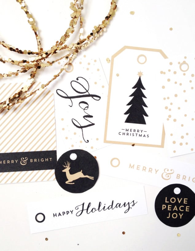 printable-holiday-gift-tags-free-e1418809128545.jpg