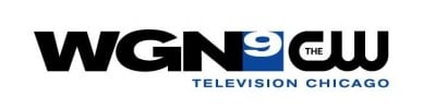 WGN-tv-chicago