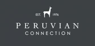 peruvian-connection-logo