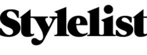 stylelist_logo