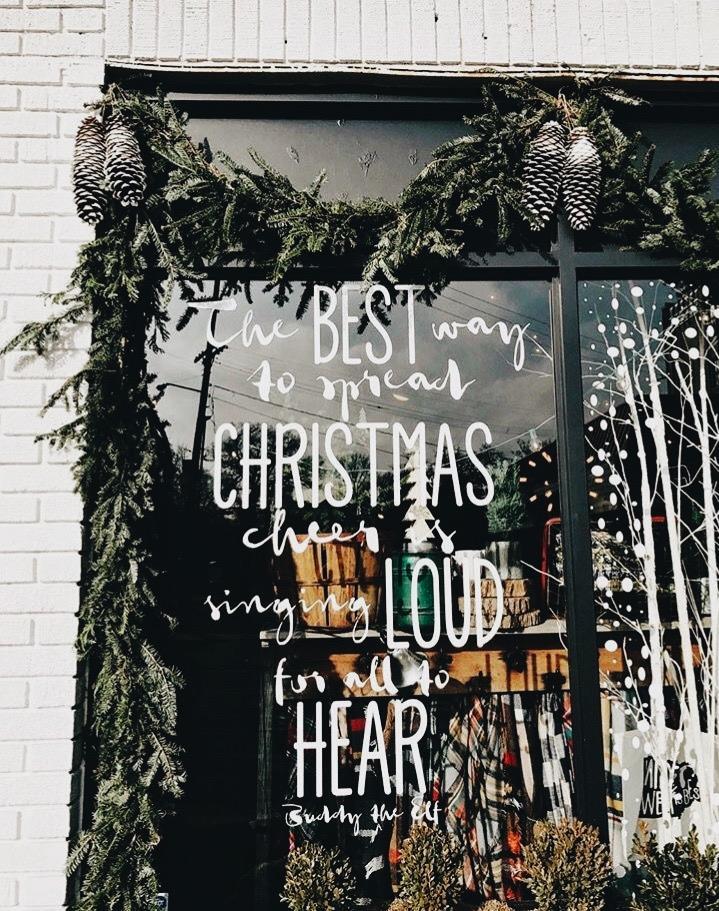 CHRISTMAS CHEER.jpg