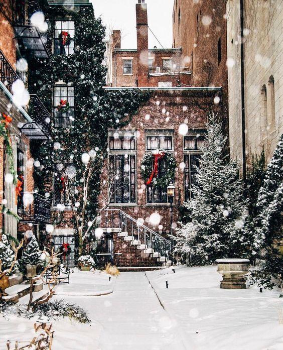 SNOW ALLEY.jpg