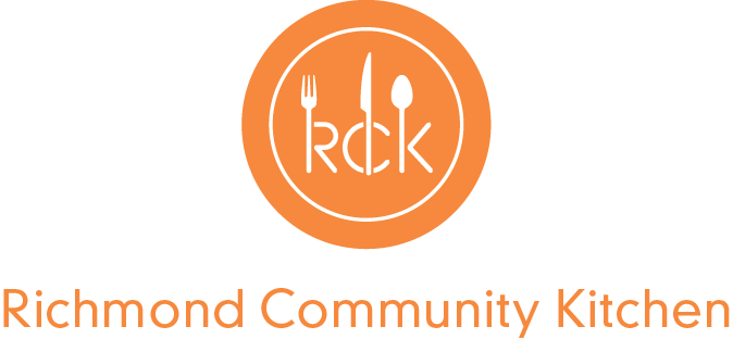 Richmond Community Kitchen