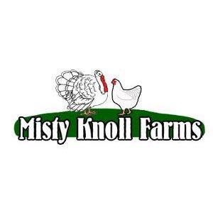 Misty-Knoll-Farm-Logo.jpg